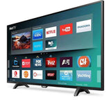 "Philips 43""  1080P Smart LED HD TV (43PFL4902/F7)"
