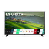 ". LG 43"" Class 4K UHD 2160p LED Smart TV With HDR  ( 43UM6950DUB )"