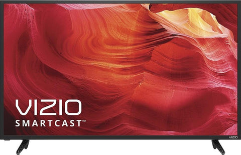 VIZIO E32-D1 32 Inch 1080P 120 HZ LED SMART-CAST TV