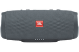 JBL Charge Essential Portable Bluetooth Speaker