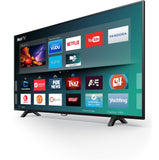 "Philips 50"" Class 4K (2160p) Smart LED TV (50PFL5602/F7)"