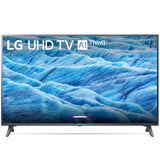 "LG 50"" Class 7300 Series 4K Ultra HD Smart HDR TV w/AI ThinQ ( 50UM7300 )"