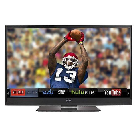 VIZIO M3D550KDE 55 Inch 1080P 120 HZ PASSIVE 3D LED SMART TV