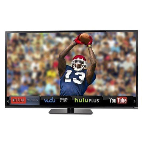 VIZIO E601I-A3 60 Inch 1080P 120 HZ  LED SMART TV