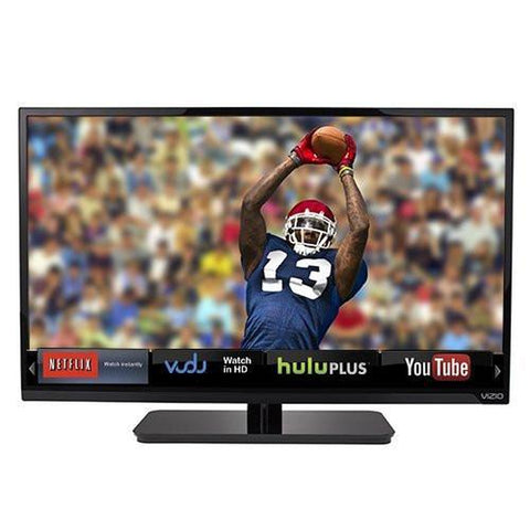 VIZIO E320I-A0 32 Inch 720P 60 HZ  LED SMART TV