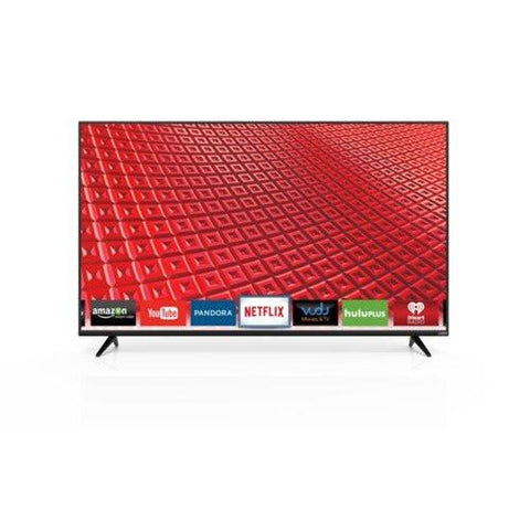 VIZIO E70-C3 70 Inch 1080P 240 HZ  LED SMART TV