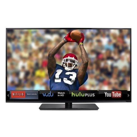 VIZIO E500I-A1 50 Inch 1080P 120 HZ  LED SMART TV