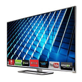 VIZIO M552I-B2 55 Inch 1080P 240 HZ  LED SMART TV