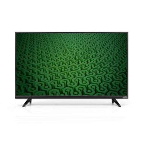 VIZIO D39H-C0 39 Inch 720P 60 HZ  LED  TV