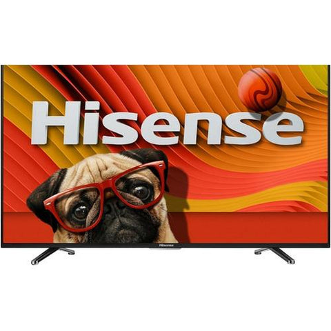HISENSE 55H5C 55 Inch 1080P 60 HZ LED SMART TV