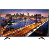 HISENSE 55H7B 55 Inch 4K 120 HZ LED SMART TV