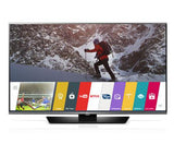 LG 49LF6300 49 Inch 1080P 120 HZ LED SMART TV