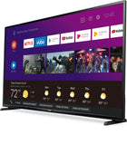"Philips 55"" Class 4K Ultra HD (2160p) Android Smart LED TV with Google Assistant ( 55PFL5604/F7 )"