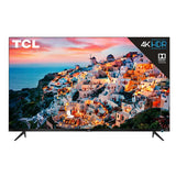 "TCL 55"" Class 4K UHD LED Roku Smart TV HDR 5 Series ( 55S525 )"