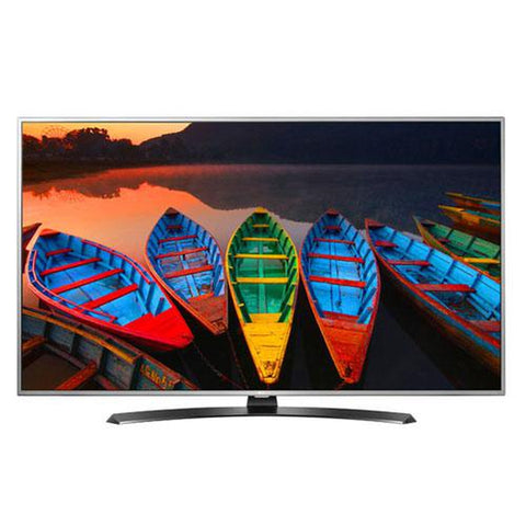 "LG 65"" Class 4K (2160P) Super UHD Smart WebOS 3.0 LED TV (65UH7650)"