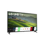 "LG 55"" Class 4K UHD 2160p LED Smart TV With HDR ( 55UM6950DUB )"