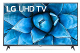"LG 55"" Class 4K Smart Ultra HD TV w/ AI ThinQ ( 55UN7300AUD )"
