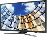 SAMSUNG 49 Inch 1080P 60 MR LED SMART TV (UN49M5300 / UN49M530D)