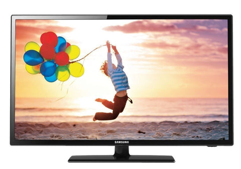 SAMSUNG UN32EH4000 32 Inch 720P 60 CMR  LED  TV