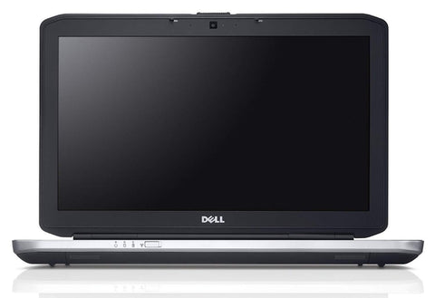 "DELL Latitude E5430 14"" INTEL CORE I5-3380M 2.9GHz 8GB 160GB SATA"