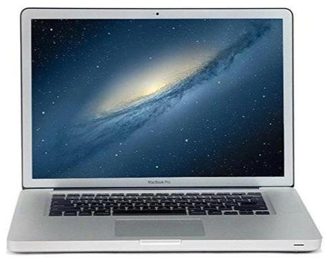 "Apple MacBook Pro 15.4"" (Mid-2013 DG Retina Display) / Intel-Core i7 (2.6GHz) / 16GB RAM / 512GB SSD / MacOS"