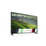 "LG 65"" Class 4K UHD 2160p LED Smart TV With HDR ( 65UM6900PUA )"