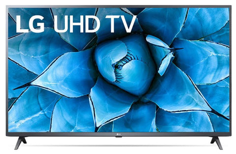 LG UHD 73 Series 65 inch Class 4K Smart UHD TV with AI ThinQ (65UN7300)