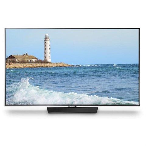SAMSUNG UN48H5500AF 48 Inch 1080P 120 CMR  LED SMART TV