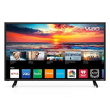 "VIZIO 40"" Class SmartCast D-Series FHD (1080P) Smart Full-Array LED TV (D40f-F1)"