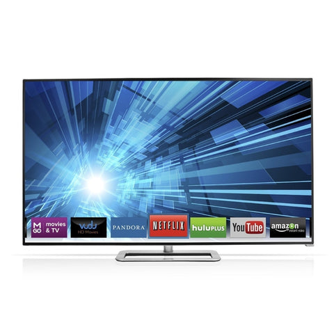 VIZIO M471I-A2 47 Inch 1080P 120 HZ  LED SMART TV