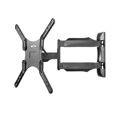 Kanto M300 Full Motion Mount for 26- to 55-in. Flat-panel TVs