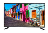 SCEPTRE  40 Inch 1080P 60 HZ  LED  TV (X405BV-FSR)
