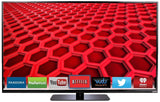 VIZIO E500I-B1 50 Inch 1080P 120 HZ  LED SMART TV