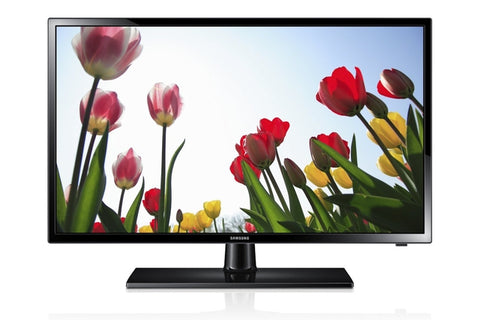 SAMSUNG T28D310NH 28 Inch 720P 60 HZ  LED  TV