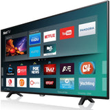PHILIPS 55 Inch 4K UHD HDR 120PMR  LED SMART TV ( 55PFL5602/F7 )