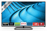 VIZIO P502UI-B1 50 Inch 4K 240 HZ  LED SMART TV