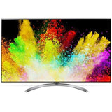 "LG 65"" SUHD  4K HDR webOS 3.5 TrueMotion 240 Hz LED Smart TV (65SJ850A / 65SJ8500)"