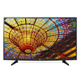 LG 49UH6100 49-Inch 4K Ultra HD Smart LED TV