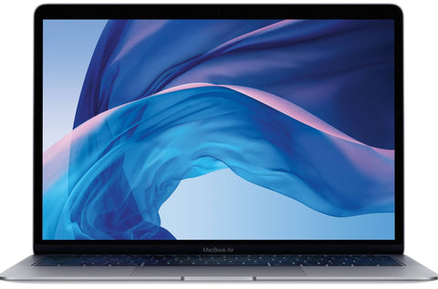 ".Apple Macbook Air 13.3"" Touch Id ( 2020 ) / Intel Core i5 1.1Ghz / 8GB RAM / 256GB SSD / *Z0YJ0LL/A* / Space Gray"