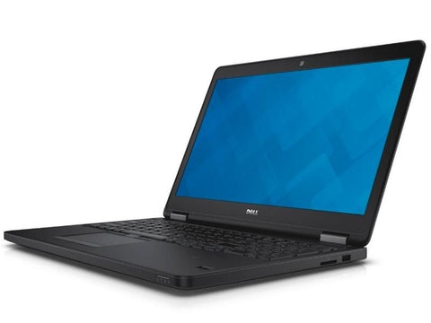 "DELL LATITUDE E7450 14"" Intel Core i5-5600U 2.6GHz 8GB 256GB SSD"