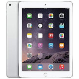 "Apple iPad Air 9.7"" 64GB with WiFi - Silver"