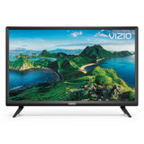 "VIZIO 32"" Class SmartCast D-Series FHD (1080P) Smart Full-Array LED TV (D32f-G1)"