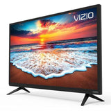 "VIZIO 32"" Class HD (720P) Smart LED TV (D32h-F4)"