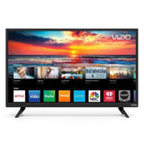 "VIZIO 32"" Class HD (720P) Smart LED TV (D32h-F0)"