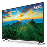 "VIZIO 65"" Class D-Series 4K (2160P) Ultra HD HDR Smart LED TV (D65-F1)"