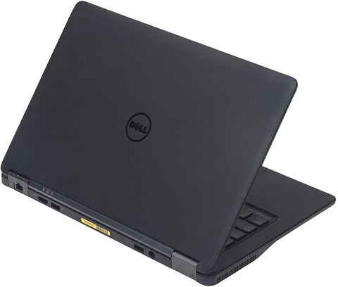 "Dell Latitude E7250 12.5"" Intel Core i5 5300U / 8GB RAM / 128GB SSD / Win 10"
