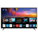 "VIZIO 75"" Class E-Series 4K (2160P) Ultra HD HDR Smart LED TV (E75-F1)"