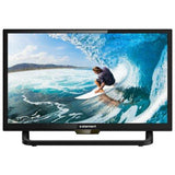"Element 24"" 720p 60Hz LED HDTV (ELEFW248)"