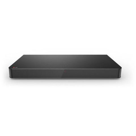 LG LAP240 100W 4.1ch SoundPlate™ with Bluetooth® Connectivity