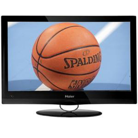 "Haier 22"" 1080p LED TV (HL22XSL2)"